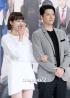 """イ・ドンゴン&チョ・ユニ、""""超スピード婚""""…熱愛2か月で婚姻届提出&妊娠判明"""