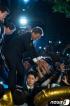 文在寅氏、新大統領に当選…韓国9年2か月ぶりの政権交代