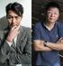 チョン・ウソン、『魔王』でクァン・ギョンテク監督と14年ぶりの再会