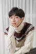 ジニョン、KBS単発ドラマ挑戦