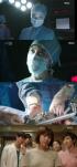ハ・ジウォン主演『病院船』、水・木ドラマ1位スタート