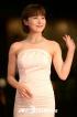 ハ・ジウォン、ベニスで華やかな魅力をアピール