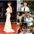 ハ・ジウォン、ベニス映画祭で脚光