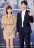 ハ・ジウォン出演『病院船』、日本で12月に放映