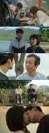 ハ・ジウォン主演『病院船』、やや下がるも視聴率首位キープ