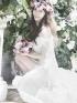 シン・ジス、4歳上の音楽プロデューサーと結婚