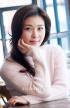 ハ・ジウォン、釜山国際映画祭に参加