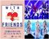 Red Velvet&TWICE&Gummy、SBSラブFMコンサートで祝賀公演