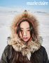 アン・ソヒ、ヨン・ウジンとモンゴルの雪原でロマンス