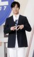 ハン・ジュワン、大麻吸引の疑いで懲役8か月&執行猶予2年