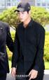 「セクハラ・脅迫容疑」イ・ソウォン、7月に初公判