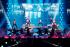 EXO、ソウルアンコールコンサートが終了