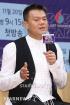 J.Y.Park、音源順位操作疑惑の調査を依頼