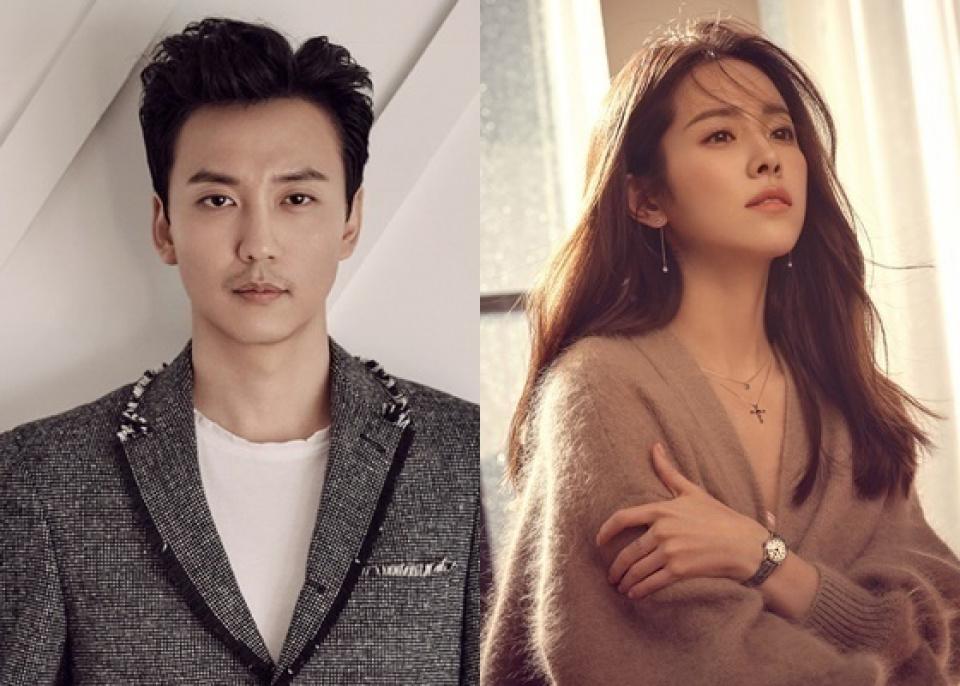 キム・ナムギル&ハン・ジミン、第23釜山国際映画祭開幕式MCに選定(公式)