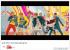 防弾少年団、「DNA」再生回数5億回突破…韓国歌手最短期間を更新