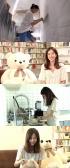 チョン・リョウォン、『シングル男のハッピーライフ』で自宅を初公開