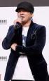 YG側、新しいボーイズグループ立ち上げ…「iKONデビュー3年」