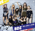 TWICE、『BDZ』、ビルボード・ジャパン3冠王達成