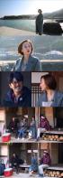 クォン・ミンジュン、『燃える青春』に再出演