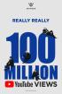 WINNER、「REALLY REALLY」MVが1億ビュー突破