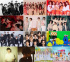 EXO&TWICEら、KBS歌謡大祝祭ラインナップ第2弾が公開