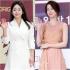『トラップ』イム・ファヨン×『自白』シン・ヒョンビン…今年期待される女優に