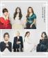 CLC、「ME(美)」コンセプト写真を公開