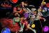 Red Velvet、『ミュージックバンク』でカムバックステージ初披露