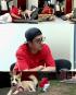 『シングル男のハッピーライフ』ソンフン、愛犬との日常公開