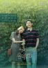 キム・ゴウン×チョン・ヘイン、『ユ・ヨルの音楽アルバム』二日連続トップへ