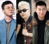 BIGBANG、YGが除隊現場訪問の自制を要請