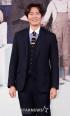 ヨン・ジョンフン、『1泊2日』シーズン4に出演…12月放送再開