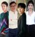 チョ・ウジン×キム・ウィソン、チェ・ドンフン監督の新作に出演