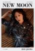 AOAヘジョン、『NEW MOON』圧倒的な魅惑美を発散