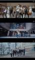 NCT U、「BOSS」で初のMV1億回を突破