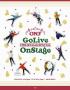 ONF、クリスマスコンサート開催へ