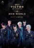 VICTON、韓国で初の単独コンサートチケット激戦予想に