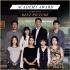 『パラサイト 半地下の家族』、米アカデミー賞の6部門にノミネート