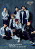 GOT7、デビュー6周年記念のファンミ開催