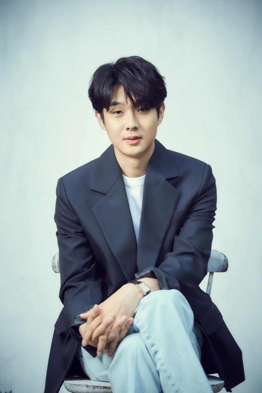 チェ・ウシク、2月9日出国へ…アカデミー賞授賞式に出席 | 韓流ニュース ...