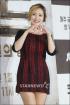 チェ・ソンヒョン、近況が話題に…恋人とバラエティに出演