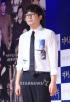 キム・ガンヒョン、『エイティーン・アゲイン』出演…ユン・サンヒョンの親友役