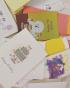 ハン・ヒョジュ、ファンからの誕生日の手紙に感謝「大切にじっくり読んだ」