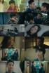 キム・ヘス&チュ・ジフン、対立スタート『ハイエナ』最高視聴率10.5%突破