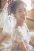 CRAYON POPグンミ、同い年の事業家と本日(23日)結婚