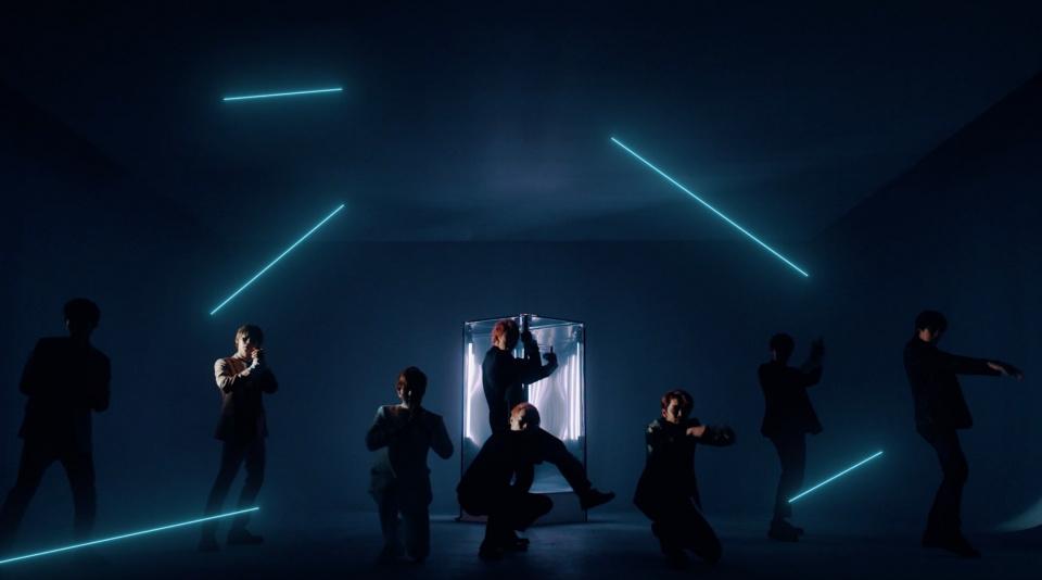 Apeace、3月25日リリースの新曲MV公開!ユニカビジョンでの放映も決定!!