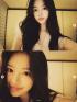 元BIGBANGスンリ、熱愛説の彼女ユ・ヘウォンが近況公開