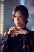 キム・ヒエ、『夫婦の世界』緻密な心理ドラマ
