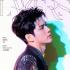 オン・ソンウ、『LAYERS』iTunes 8カ国のチャートで1位獲得