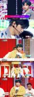 『ショー!K-POPの中心』カン・ダニエル、「2U」でカムバックステージを飾る